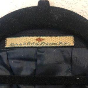 Joseph Abboud Suits & Blazers - Mens Jacket